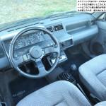 運転席_803