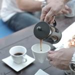 コーヒー淹れる2_397