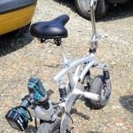 電ドリ自転車_1062
