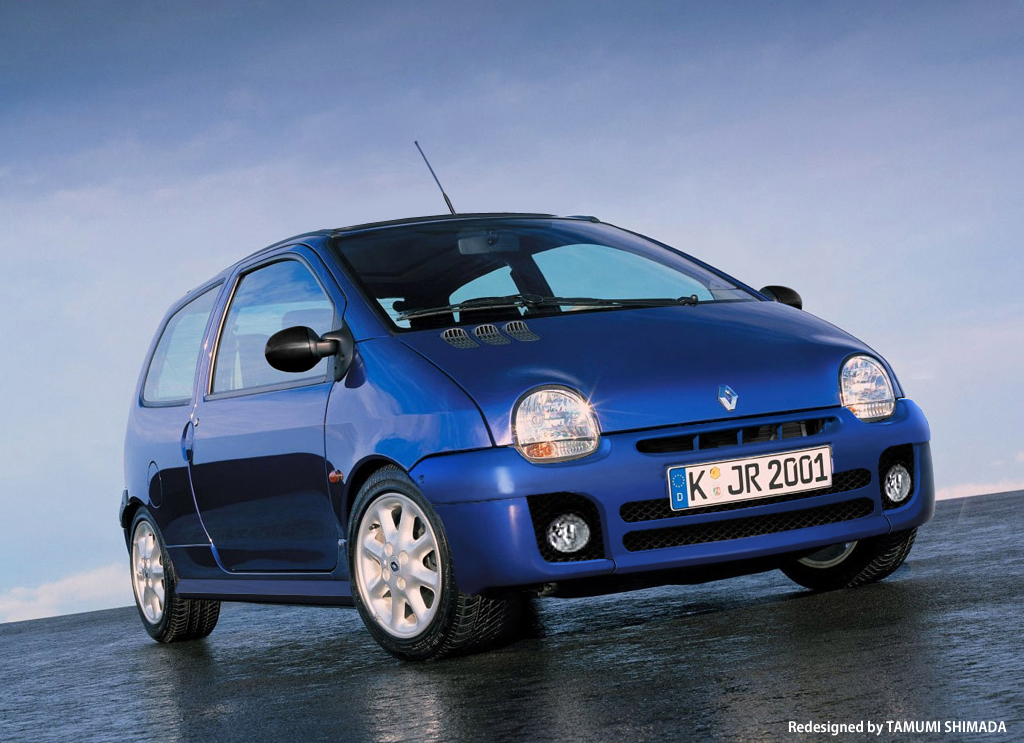 twingo renault sport 1 6 16v reno blog. Black Bedroom Furniture Sets. Home Design Ideas
